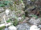 Alminhas e Fontes