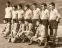 Clube Recreativo Operário Estrela da Serra