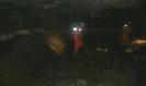 Interior das minas